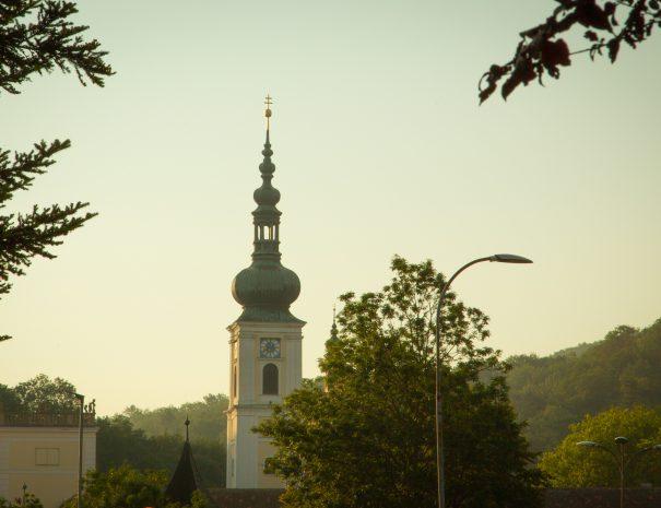 VP Heiligenkreuz_Sommer 2020-03
